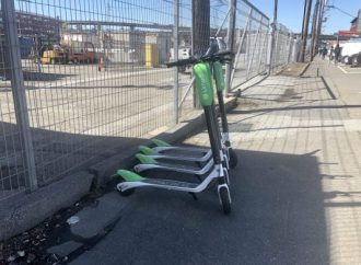 Lime is pissed at San Francisco for denying it an e-scooter permit, claims 'unlawful bias'