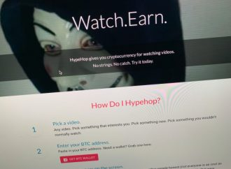 HypeHop is a product to fix sponsored videos