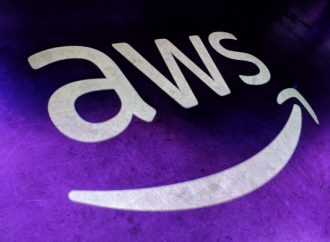 AWS makes another acquisition, grabbing TSO Logic