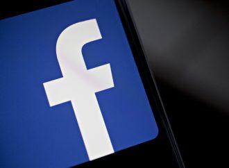 US regulators eyeing record fine for Facebook