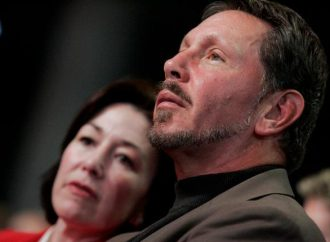 Oracle compensated women less than men for same work: lawsuit filing