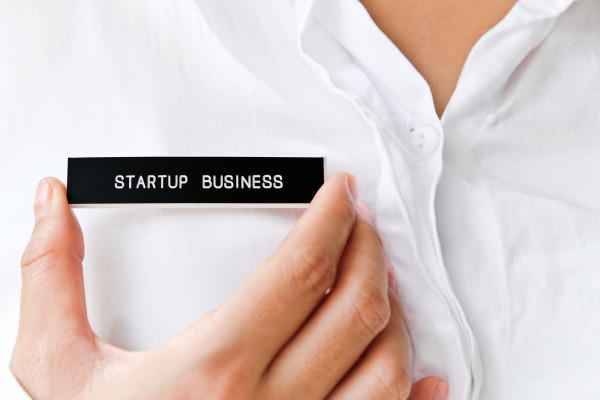 Startup names may have passed peak weirdness