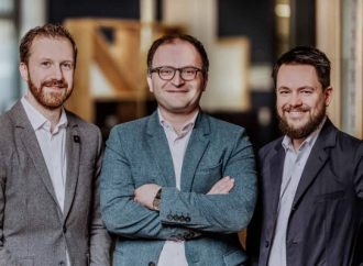 Raisin, the marketplace for savings and investment products, acquires German banking provider MHB Bank
