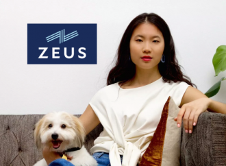 Zeus raises $24M to make you a living-as-a-service landlord