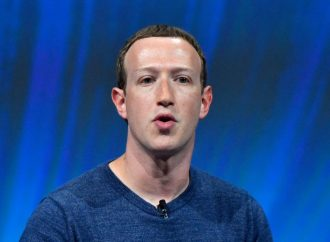 Zuckerberg's bad week gets worse with live-streamed shooting