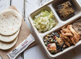 EAT Club acquires Taro to expand its corporate lunch program
