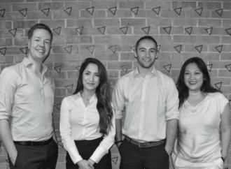 Tutor House, the UK-based tutoring platform, scores £2M from Fuel Ventures