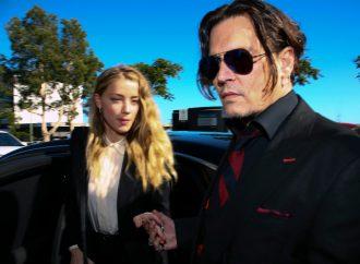 Off Topic: Aretha's 'wills,' Johnny Depp, 'Arthur', bad Florida behavior