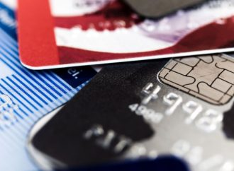 Payment card startup Marqeta confirms $260M round at close to $2B valuation