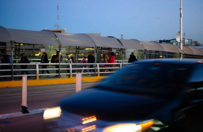 CBP: Travelers' photos obtained in massive data breach
