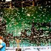 Two days left to apply to Startup Battlefield at Disrupt SF 2019