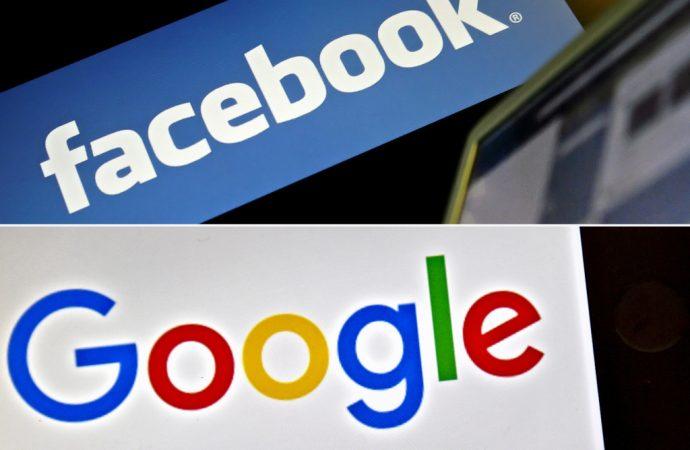 France passes tax on tech giants despite U.S. tariff threats