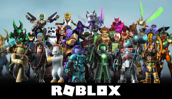 How Roblox avoided the gaming graveyard and grew into a $2.5B company