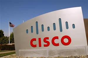 Cisco lays off nearly 500 workers in San Jose and Milpitas
