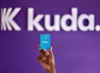 Nigerian online-only bank startup Kuda raises $1.6M