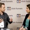 After Losing Everything, This Entrepreneur Rebuilt Using 2 Simple Strategies