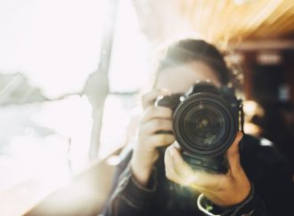 How to Choose Your Niche to Be a Successful Photographer