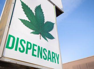Flowhub raises $23 million for its retail management software for cannabis dispensaries