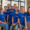 Headless CMS company Strapi raises $4 million
