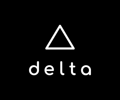 Investment platform eToro acquires crypto portfolio tracker app Delta