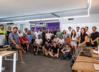 Plum, the 'AI' money management app, raises $3M more and comes to Android