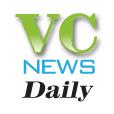 AMP Robotics Completes $16M Series A