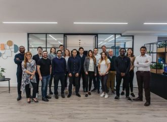MMC Ventures outs new £100M 'Scale Up' fund to double-down on its portfolio at the later-stage