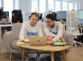 Luko raises $22 million to improve home insurance