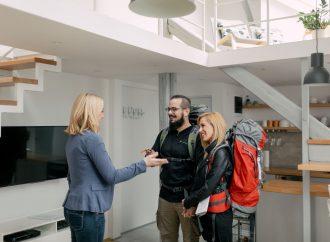 5 Real Estate Opportunities for Entrepreneurs in 2020