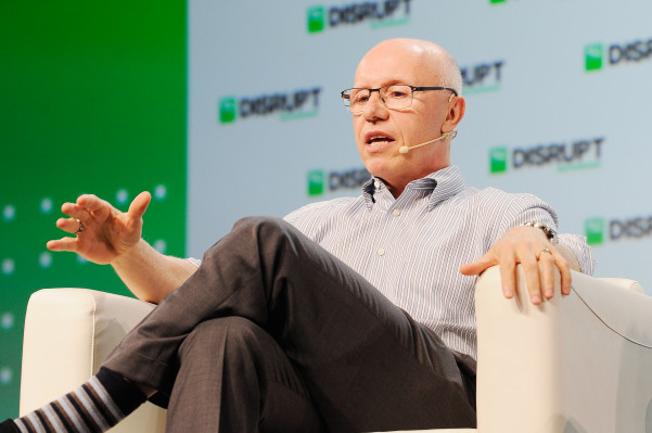 Setting politics aside, Sequoia raises $3.4 billion for US and China investments