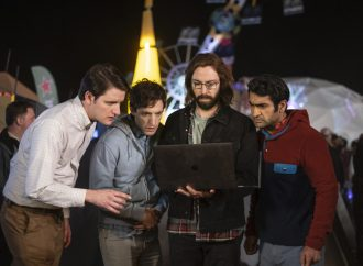 'Silicon Valley' finale: What needs to happen before the end?
