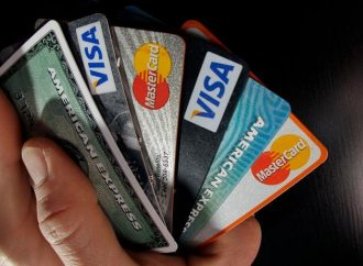 High salaries, access to financial advice make Bay Area credit card debt easier to pay off: study