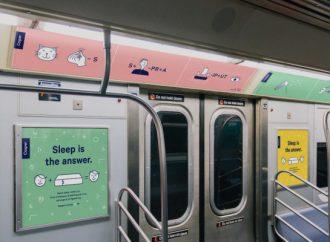Casper files to go public, shows you can lose money selling mattresses