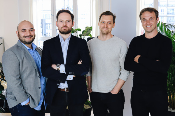 Grover tops up debt facility to €250M to scale its renting model for consumer electronics