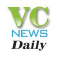 Tradeshift Closes $240M Funding Round