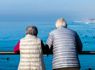 Senior Living: Seniors at the highest risk for atrial fibrillation, which can lead to stroke