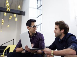 How to Start a Consulting Business: Determine Your Business Model