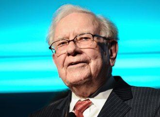 Why Does Warren Buffett Always Pay In Cash?