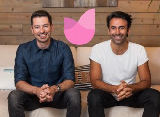Secret's founder returns with anti-loneliness app Ikaria