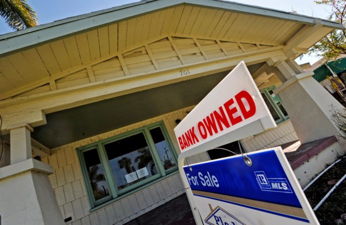 Coronavirus help: Are California's mortgage relief offers a good deal?
