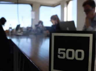 TechCrunch's favorite companies from 500 Startups' latest demo day