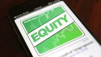 Equity Monday: Three funding rounds and a downturn