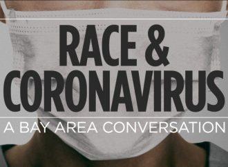 'Race & Coronavirus,' a town-hall special, airing on ABC7