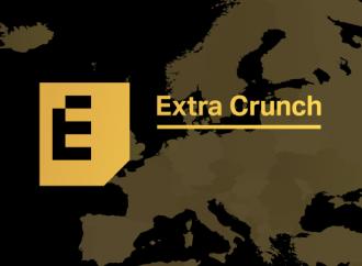 Extra Crunch expands into Romania