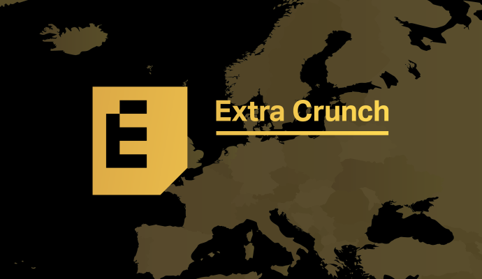 Extra Crunch expands into Romania