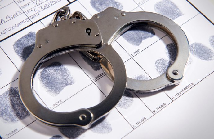 Man convicted of stealing high tech trade secrets from San Jose company for China