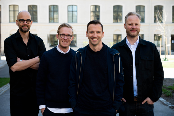 Willa secures $3M from EQT Ventures to let freelancers get paid immediately