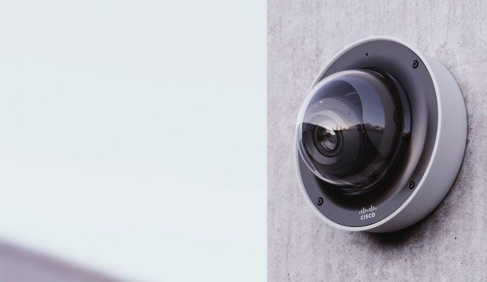Cisco acquires Modcam to make Meraki smart camera portfolio even smarter