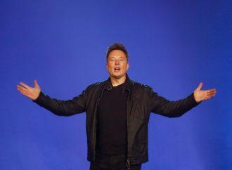 Tesla CEO Musk wrong on coronavirus testing: UC Berkeley expert