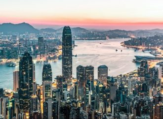 US plans to rollback special status may erode Hong Kong's startup ecosystem